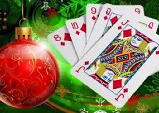Kerst-Klaverjas-toernooi.jpg